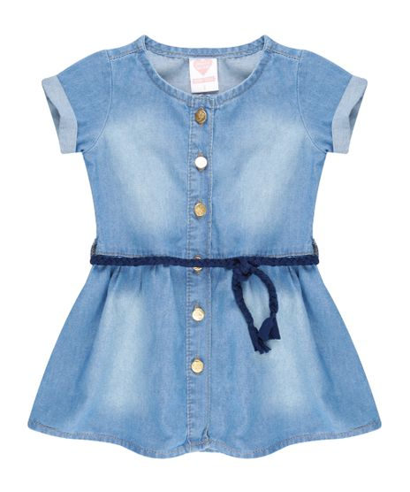 Vestido-Jeans-com-Cinto-Azul-Medio-8537105-Azul_Medio_1