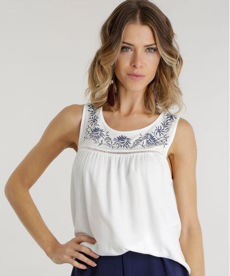 Regata-com-Entremeio-Off-White-8541699-Off_White_1