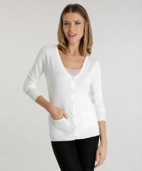 Cardigan-em-Trico-Off-White-8460800-Off_White_1