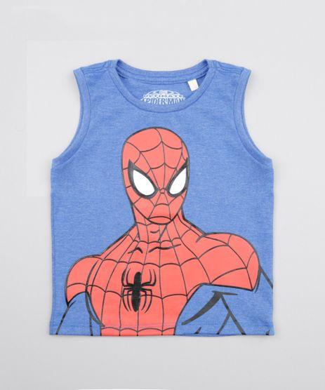 Regata-Homem-Aranha-Azul-8619824-Azul_1