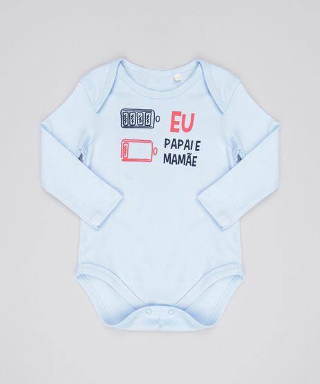 Body--Eu-Papai-e-Mamae--Azul-Claro-8574812-Azul_Claro_1