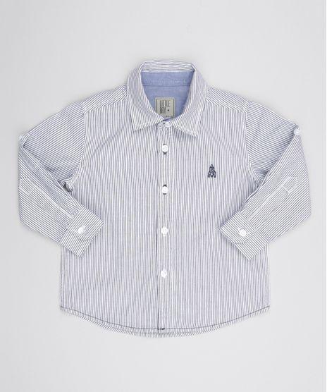 Camisa-Listrada-Azul-Marinho-8441458-Azul_Marinho_1