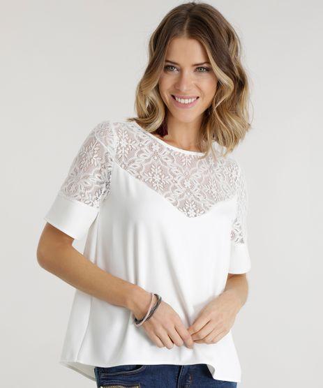 Blusa-com-Renda--Off-White-8537220-Off_White_1