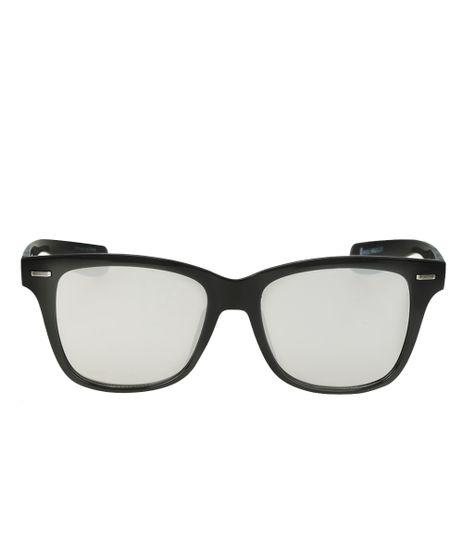Oculos-Quadrado-Masculino-Oneself-Preto-8625230-Preto_1