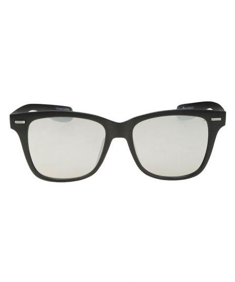 Oculos-Quadrado-Masculino-Oneself-Preto-8625227-Preto_1