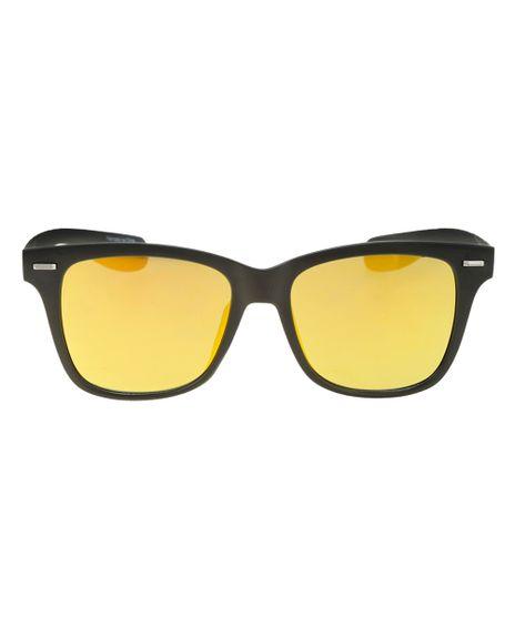 Oculos-Quadrado-Masculino-Oneself-Preto-8625224-Preto_1