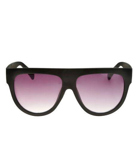 Oculos-Redondo-Masculino-Oneself-Preto-8625170-Preto_1
