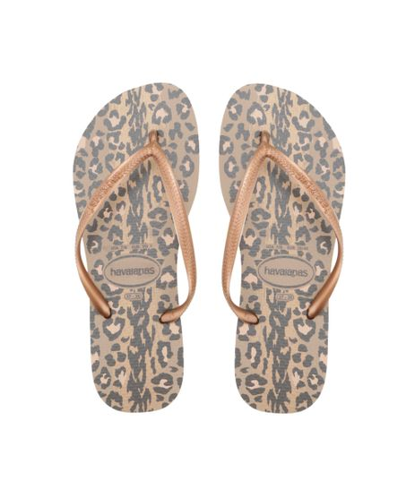 //www.cea.com.br/chinelo-havaianas-animal-print-bege-8424724-bege/p