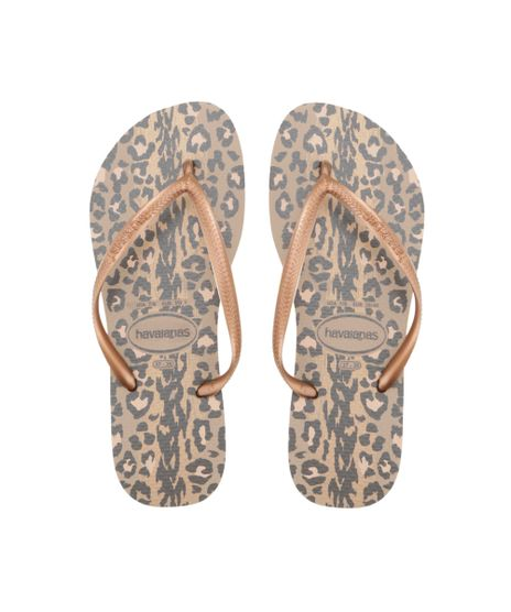 Chinelo-Havaianas-Animal-Print-Bege-8424724-Bege_1