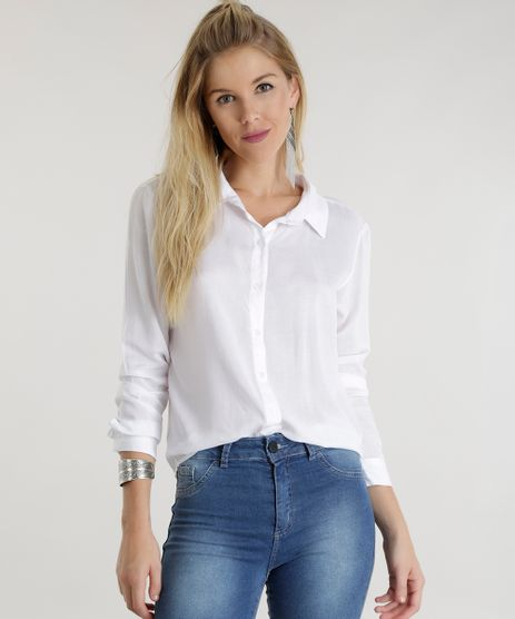 Camisa---Drama-Queen--com-Bordado-Off-White-8596150-Off_White_1