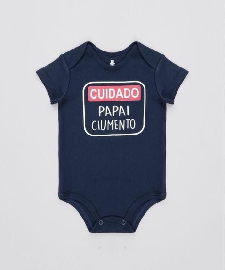 Body---Cuidado--Papai-Ciumento--Azul-Marinho-8567417-Azul_Marinho_1