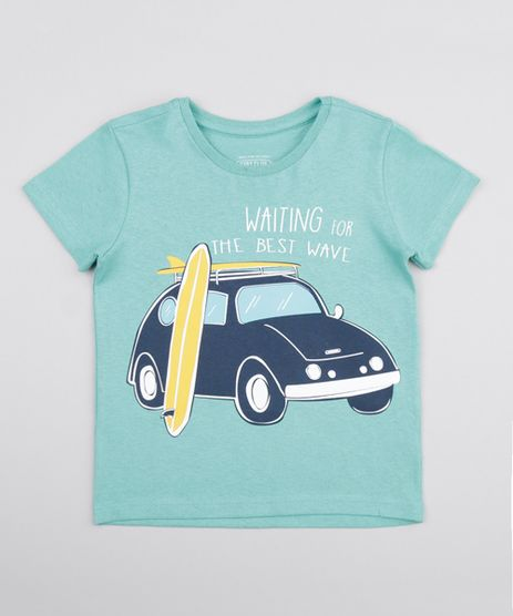 //www.cea.com.br/camiseta---waiting-for-the-best-wave--verde-8574790-verde/p