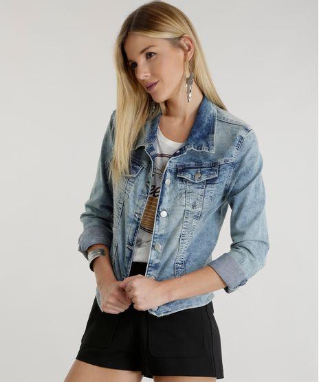 Jaqueta-Jeans-Azul-Claro-8493643-Azul_Claro_1