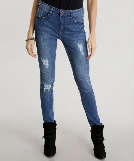 Calca-jeans-Cigarrete-Azul-Medio-8557137-Azul_Medio_1
