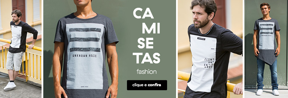 S_CEA_CATEG_MASC_Look_RP_M_Mar_17-03-2017_HOM_D4_DESK_CAMISETAS-FASHION