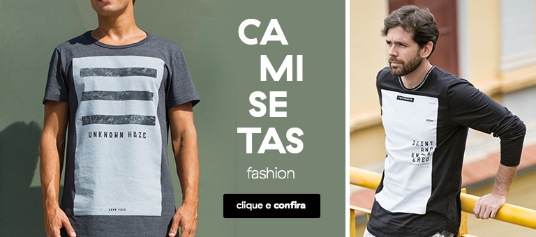 S_CEA_CATEG_MASC_Look_RP_M_Mar_09-03-2017_HOM_D4_TAB_CAMISETAS-FASHION