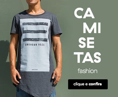 S_CEA_CATEG_MASC_Look_RP_M_Mar_17-03-2017_HOM_D5_MOB_CAMISETAS-FASHION