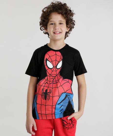 Camiseta-Homem-Aranha-Preta-8577300-Preto_1
