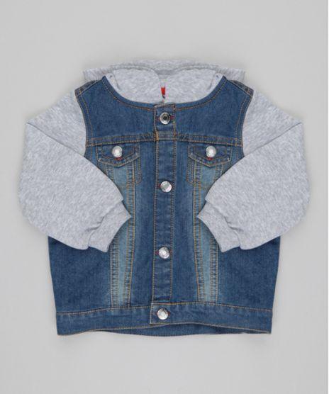 Jaqueta-Jeans-com-Moletom-Azul-Medio-8490899-Azul_Medio_1