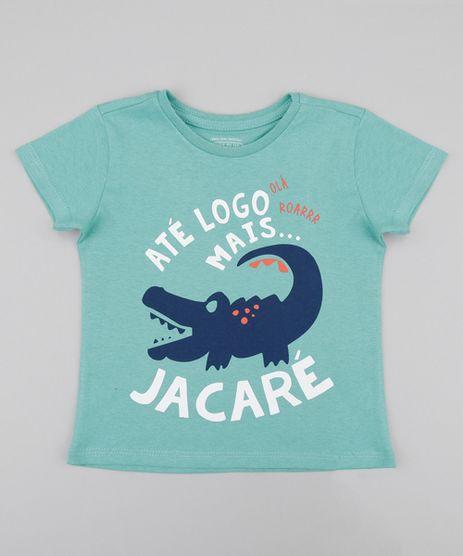 Camiseta-Jacare-Verde-8574796-Verde_1