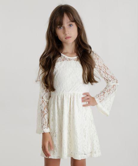 Vestido-em-Renda-Off-White-8559772-Off_White_1
