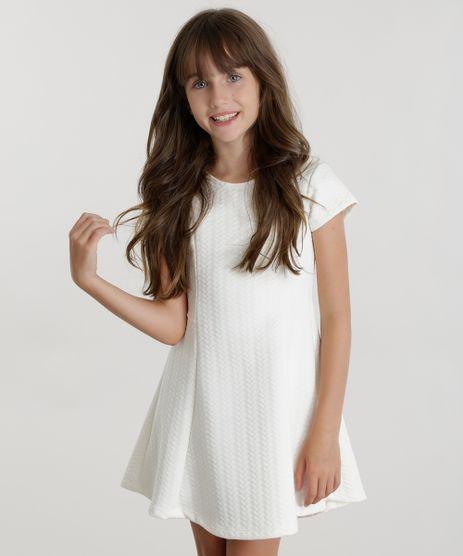 Vestido-Texturizado-Off-White-8563876-Off_White_1