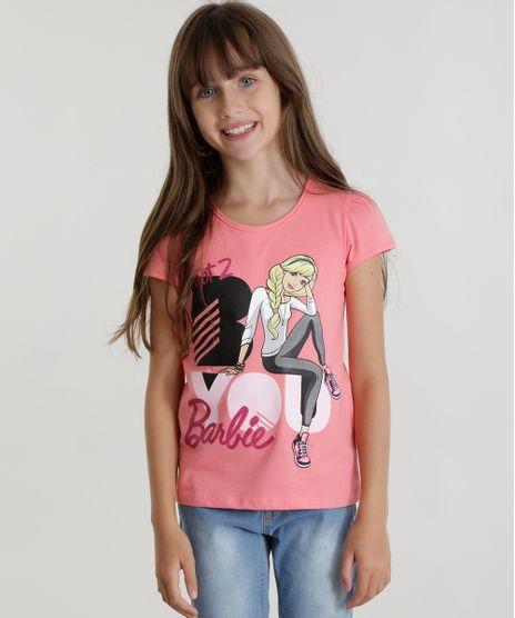 Blusa-Barbie-Rosa-8556205-Rosa_1