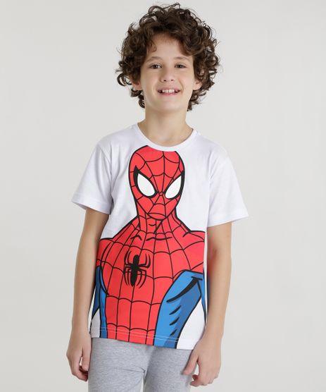 Camiseta-Homem-Aranha-Branca-8577300-Branco_1