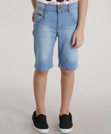 Bermuda-Jeans-Azul-Claro-8568081-Azul_Claro_1