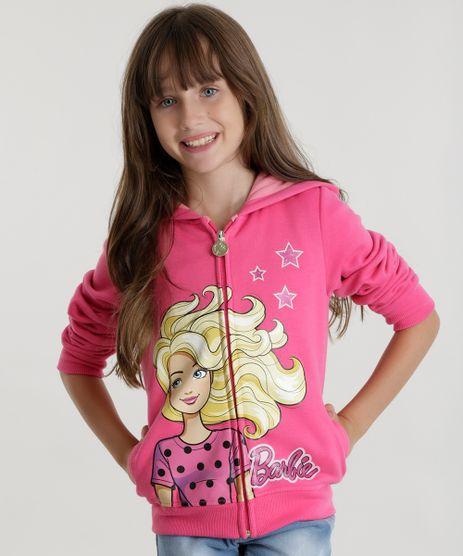 Blusao-Barbie-em-Moletom-Rosa-8458143-Rosa_1