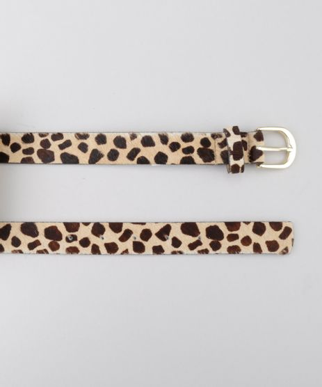 //www.cea.com.br/cinto-animal-print-bege-8602585-bege/p