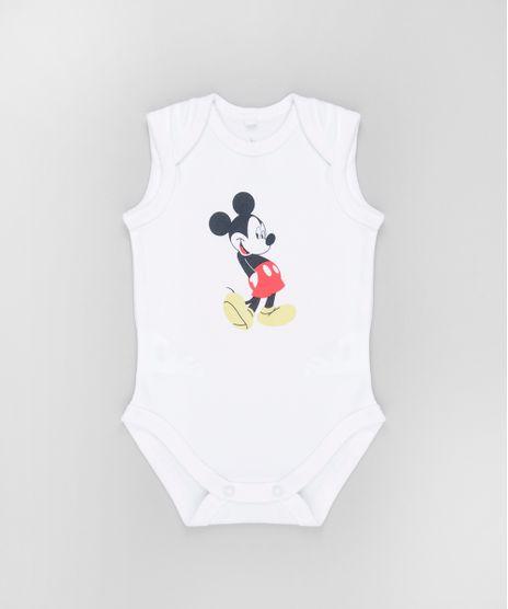 Body-Mickey-em-Algodao---Sustentavel-Off-White-8485584-Off_White_1
