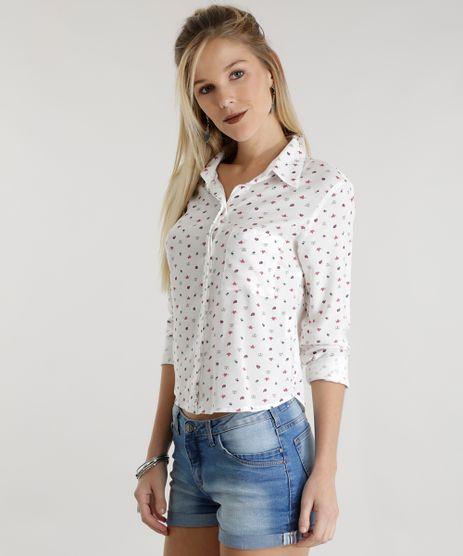 Camisa-Estampada-Off-White-8580529-Off_White_1