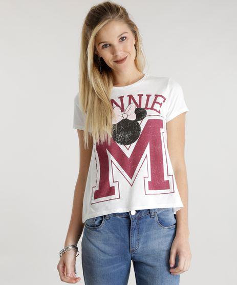 Blusa-Minnie-Off-White-8576178-Off_White_1