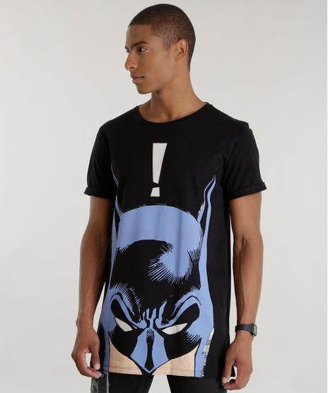 Camiseta-Longa-Batman-Preta-8580189-Preto_1