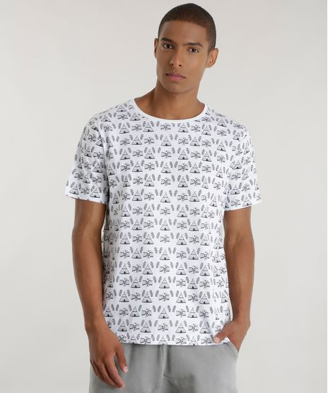 Camiseta-Estampada-Etnica-Branca-8581038-Branco_1