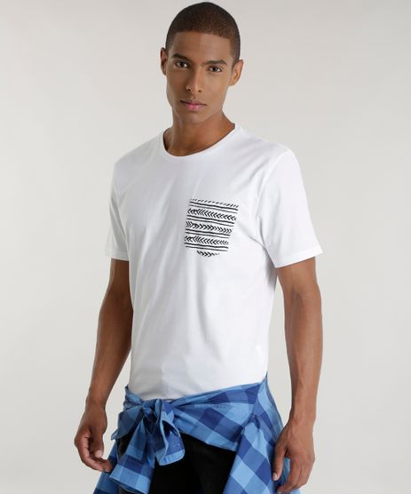 Camiseta-com-Bolso-Estampado-Branca-8581012-Branco_1