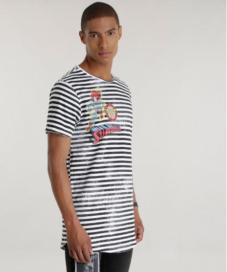 Camiseta-Longa-Listrada-Super-Homem-Branca-8586682-Branco_1