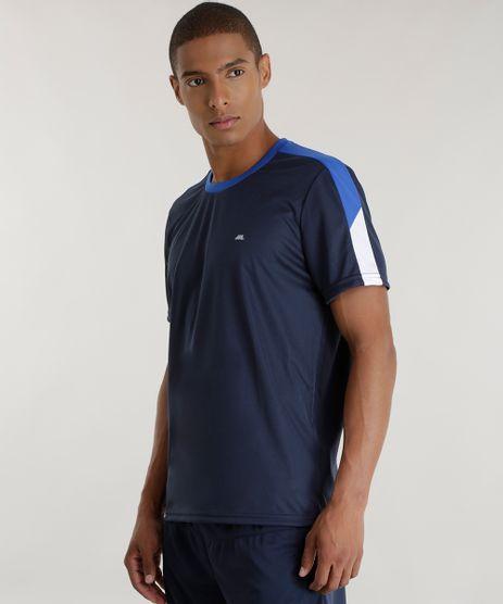 Camiseta-Ace-Basic-Dry-Azul-8312443-Azul_1