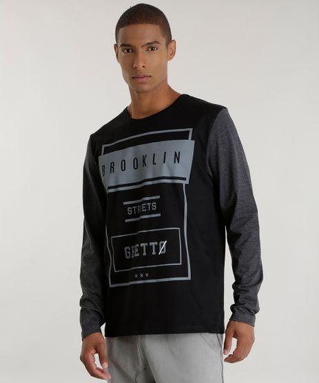 Camiseta--Brooklin--Preta-8578683-Preto_1