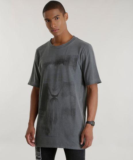 Camiseta-Longa-Coringa-Cinza-8580220-Cinza_1