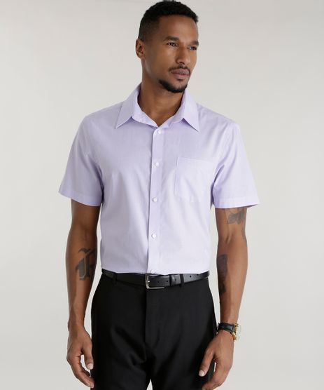 Camisa-Comfort-Lilas-8438020-Lilas_1