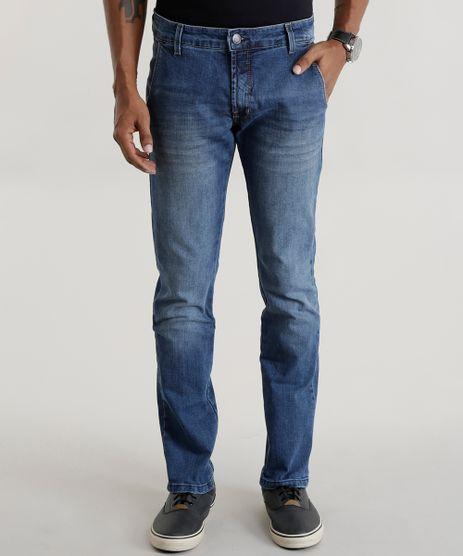 Calca-Jeans-Slim-Azul-Medio-8513560-Azul_Medio_1