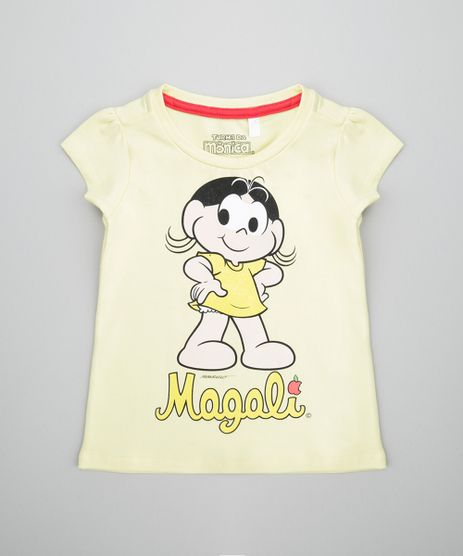 Blusa-Magali-Amarelo-Claro-8570713-Amarelo_Claro_1