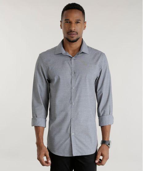 Camisa-Slim-Estampada-Cinza-8456803-Cinza_1