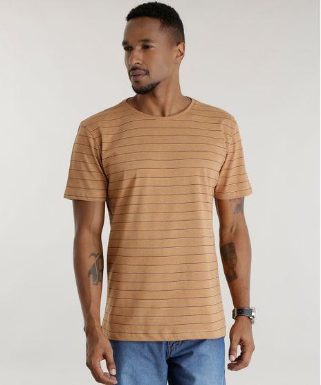Camiseta-Listrada-Caramelo-8583822-Caramelo_1
