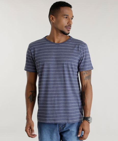 Camiseta-Listrada-Azul-Marinho-8583822-Azul_Marinho_1