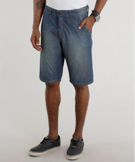 Bermuda-Jeans-Reta-Azul-Escuro-8558126-Azul_Escuro_1