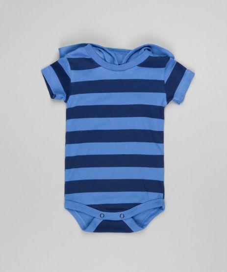 Body--Sapinho--em-Algodao---Sustentavel-Azul-8492895-Azul_1