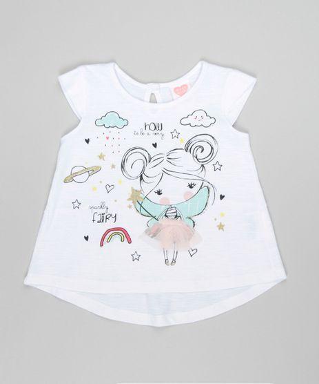 Blusa--Sparkly-Fairy--Branca-8568242-Branco_1